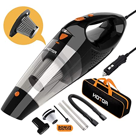 best-cordless-handheld-vacuum-for-car