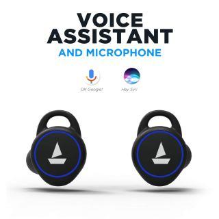 boat airdopes 311v2 true wireless earbuds