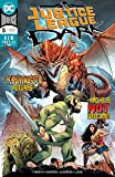 Justice League Dark (2018-) #5