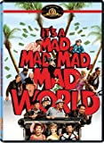 It's A Mad Mad Mad Mad World poster thumbnail