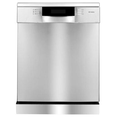 Faber 14 Place Settings Dishwasher