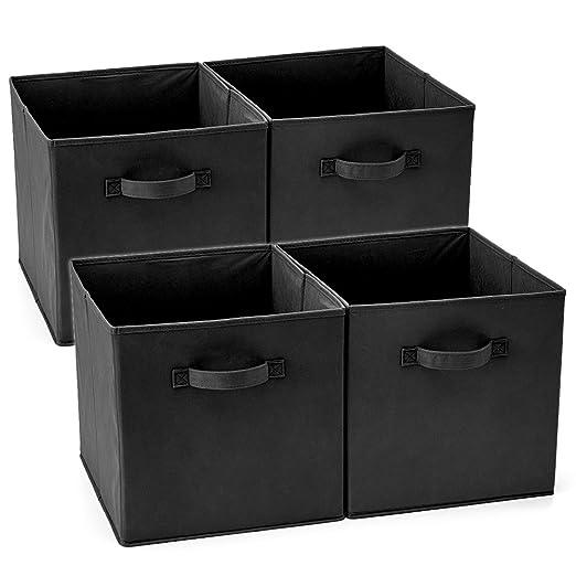 cubo de almacenamiento plegablehttps://amzn.to/2UwepFz