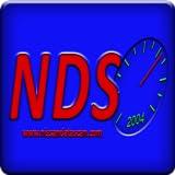 NDS II Lite
