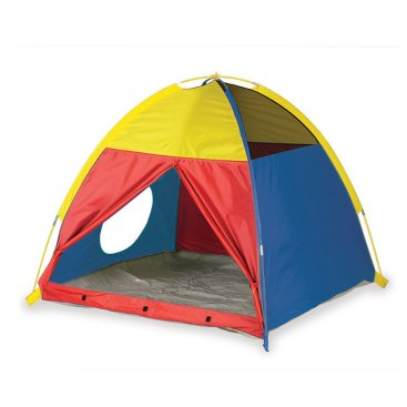 Me Too Play Tent by Pacific Play Tents