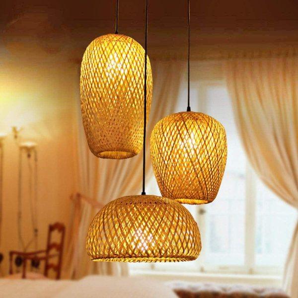 Hanging Ceiling Light - Amazon