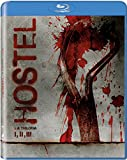 Pack Hostel 1-3 (Blu-Ray) (Import Movie) (European Format - Zone B2) (2012) Zulay Henao; Skyler Stone; Sarah H