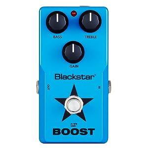 Blackstar LT-BOOST