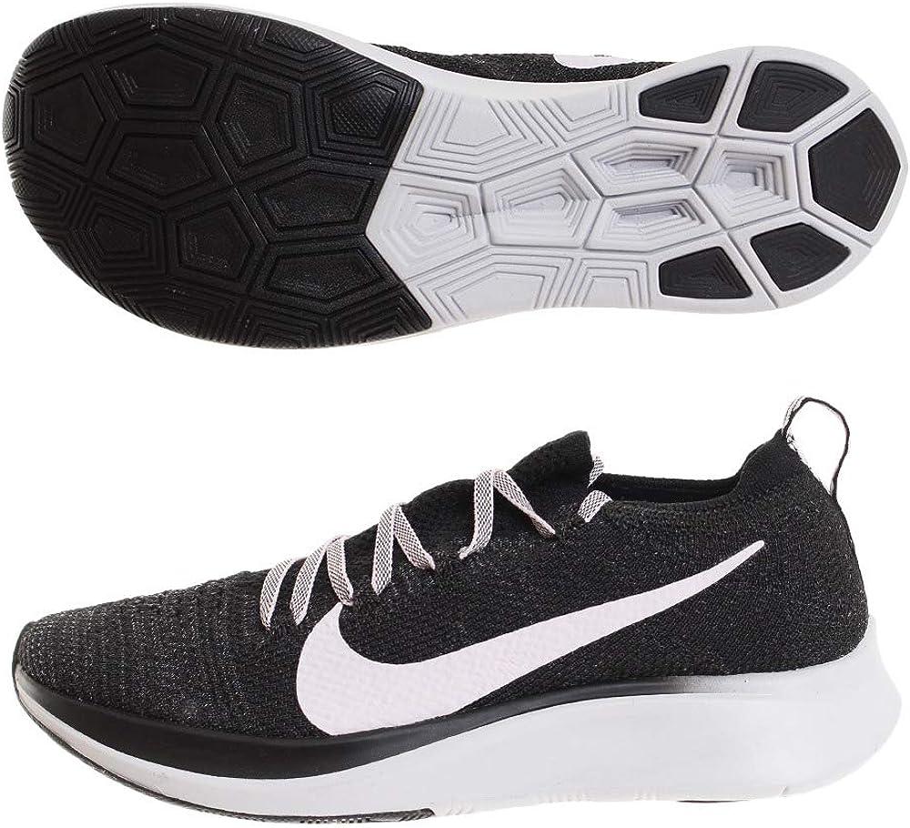 Nike - W Zoom Fly Flyknit - AR4562068