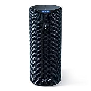 Amazon Tap Portable Bluetooth Speaker