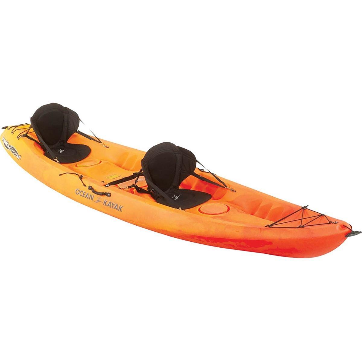 Ocean Kayak Malibu Two XL, Tandem Kayak