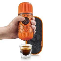 Best Portable Coffee Maker