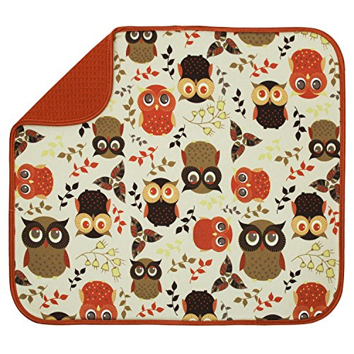 Owl Kitchen Decor and Housewares on kitchen baseboard ideas, kitchen flooring ideas, kitchen pot holder ideas, kitchen rug ideas, kitchen basket ideas, kitchen chair ideas, kitchen floor ideas,