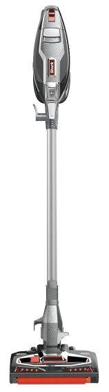 Shark Rocket DuoClean Ultra-Light Corded vacuum cleaner