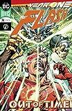 The Flash (2016-) #74