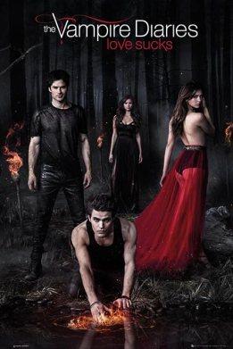 """vampire diaries""的图片搜索结果"