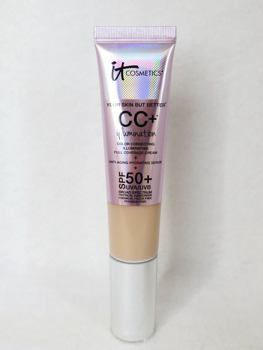 Sunless Tanner: Top 10 Beauty Products Dominique Sachse Recommends