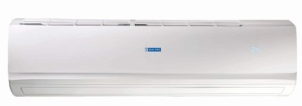 top air conditioner brands in india