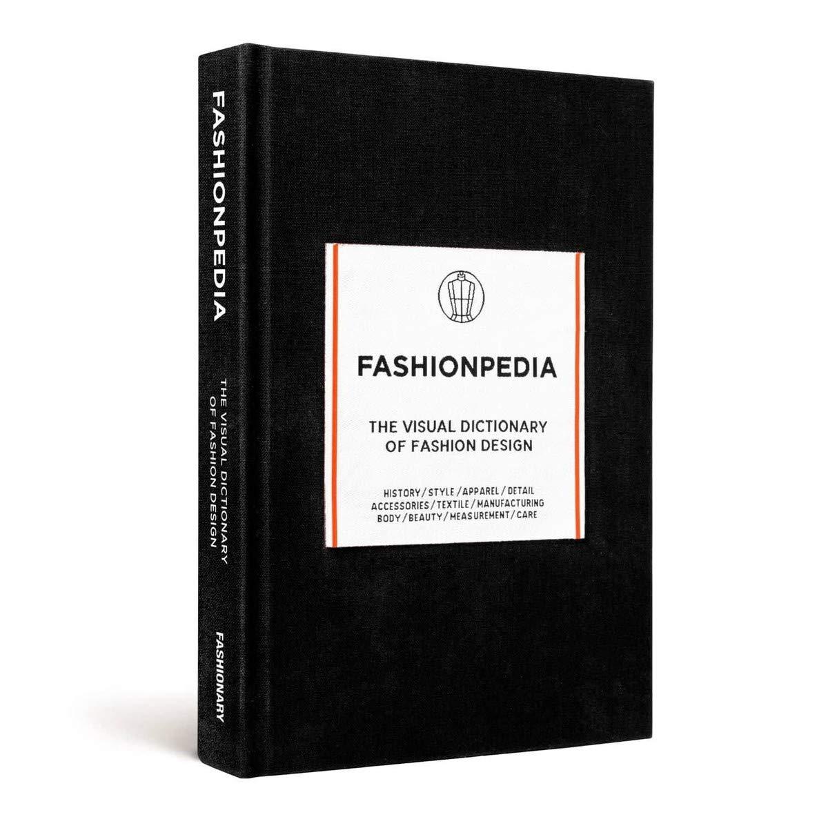 book for fashion interested, book for interior table book unique gift ideas amazon