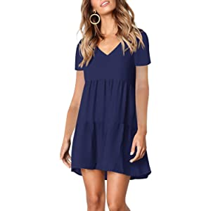fashion news, international multilingual business news, where to buy the best fashion online, best fashion online stores, AMER EXPERIENCE