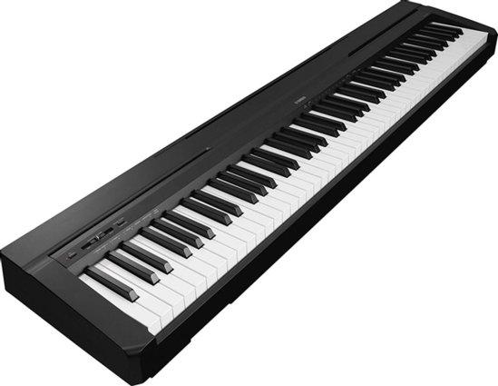 61yLl9dRV6L. SL1000  - 3款$500以下最佳入门级钢琴 美国买钢琴指南