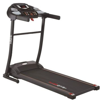 healthgennie Best Treadmills in India for home use