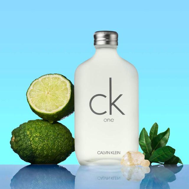 calvenkeen Best Perfumes in India
