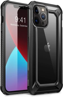 SUPCASE Unicorn Beetle EXO Series Case for iPhone 12 Pro Max