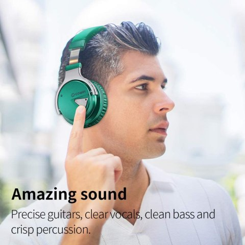 Best Wireless Headphone Amazon