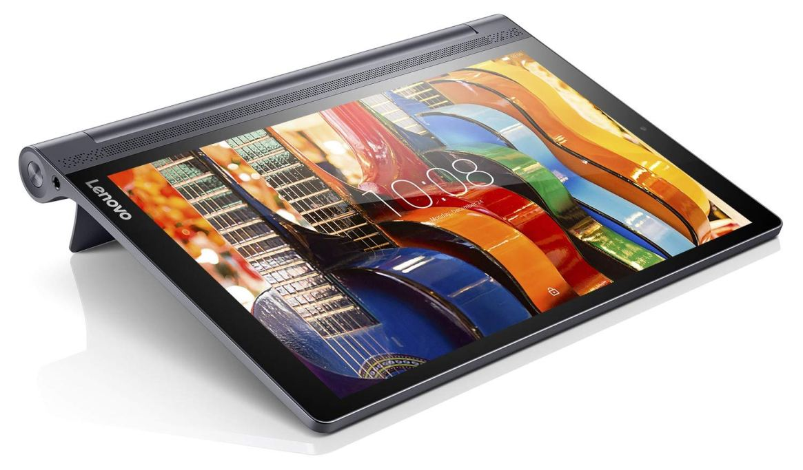 Lenovo Yoga Tab YT3-X90L Tablet