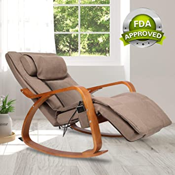 Different-Recliner-Springs