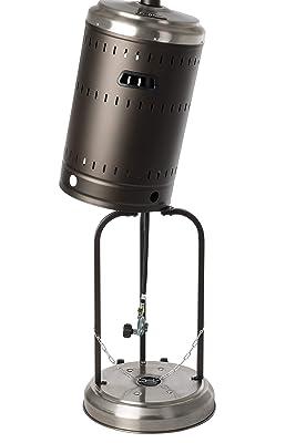 Fire-Sense-46,000-BTU-Patio-Heater