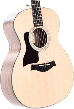 Best Taylor Acoustic Guitar under $1000