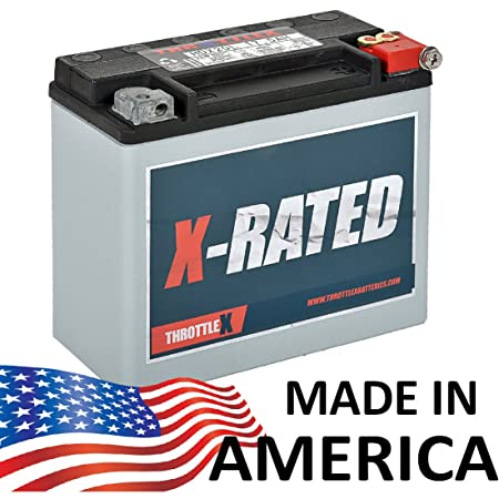 agm-motorcycle-battery