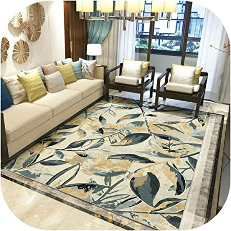 Hotmoment Uk Carpets For Living Room Rugs And Carpets For Home Living Room Children S Rug Carpet Kids Room Children S Mat Floor Mats 1 200x300cm 78 7x118in Amazon Co Uk Kitchen Home