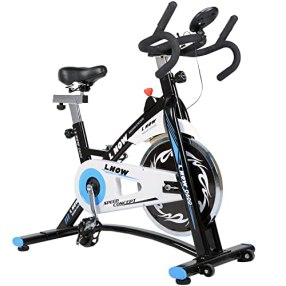 Best Exercise Bike Under 300
