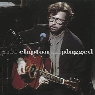 Unplugged (2LP 180 Gram Vinyl)