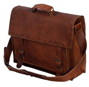 Image result for A Best EDC Messenger Bag