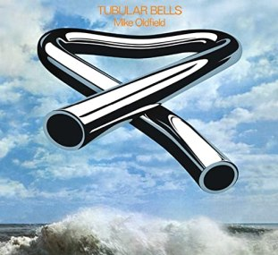 Tubular Bells [Vinyl]