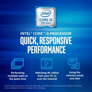 Dell inspiron 3567 i3 7th generation,laptop dell inspiron 3567 features,dell inspiron 3567,dell inspiron 15 3000 i5 7th gen,dell inspiron 3567 specification,dell inspiron 3567 price