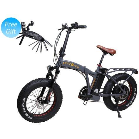 goetland electric bike amazon