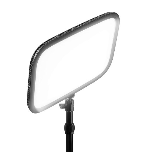 Professional Studio LED Light
