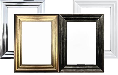 Large Square Picture Frames Uk   Framesite.blog