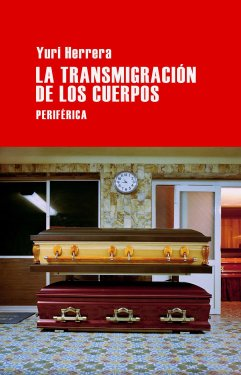 libros recomendados por Fernanda Trías