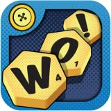 Word Off! - Ad Free Game