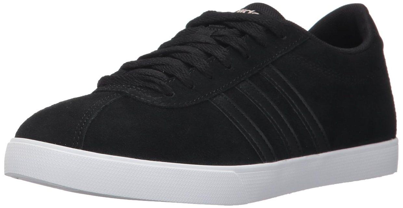 zapatos adidas negros para mujer casualeshttps://amzn.to/2EgfWd4