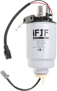 Best Fuel Filter For Duramax Diesel