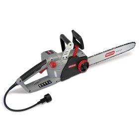 oregon self-sharpening saw
