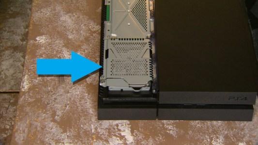Old-Model-Seagate-500GB-Gaming-SSHD-Sata-8GB-NAND-Sata-6Gbs-25-Inch-Internal-Bare-Drive-ST500LM000