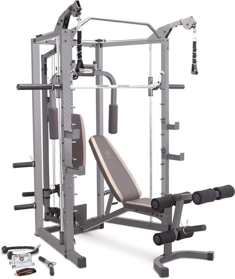 Weight Lifting Bench Cheap