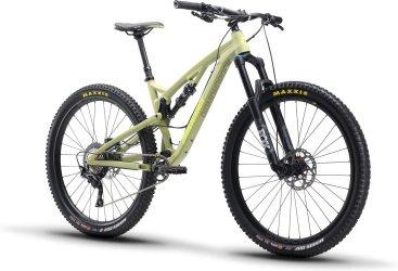 Diamondback Bicycles Best full suspension mountain bike under 3000